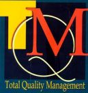 مدیریت کیفیت فراگیر