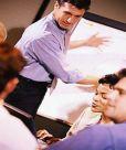 جنبههای الکترونیکی کار تیمی